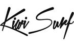 Kiwi Surf Logo